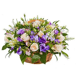 oformit-minsk-dostavka-tsvetov-flora-kruglosutochno-magazin-tsvetov-ofitsialniy